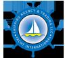Yacht International